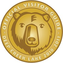 The Garrett County/Deep Creek Lake Visitor's Guide