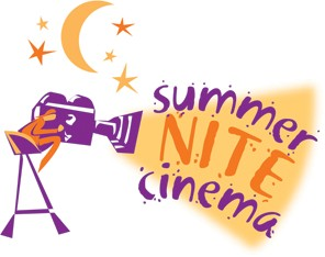 Summer Nite Cinema